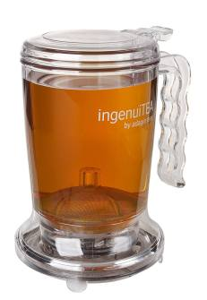 Adagio-Teas-16oz.-ingenuiTEA-bottom-dispensing-Tea