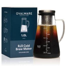Airtight-Cold-Brew-Iced-Coffee-Maker-and-Tea-Infus