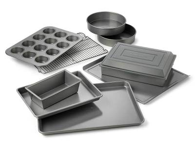 top bakeware set