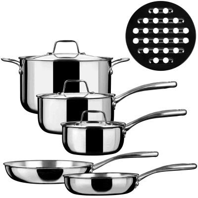 Duxtop-SSC-whole-clad-tri-ply-induction-cookware