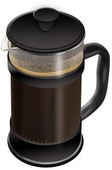 French-Coffee-Press-_E2_80_93-34-oz-Espresso-and-T