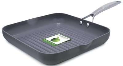 GreenPan-Paris-Non-Stick-Square-Grill-Pan