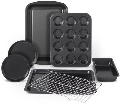 best nonstick bakeware