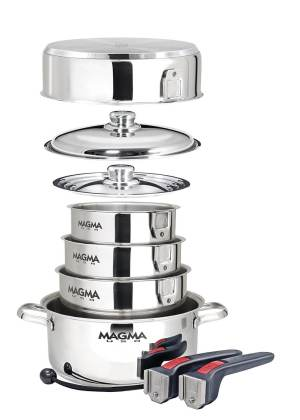 Magma-Products-Gourmet-Nesting-Stainless-Steel-Coo