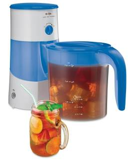 Mr.-Coffee-3-quart-Iced-tea-and-coffee-Maker