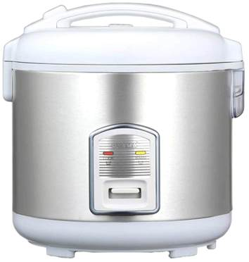 Oyama rice cooker reviews