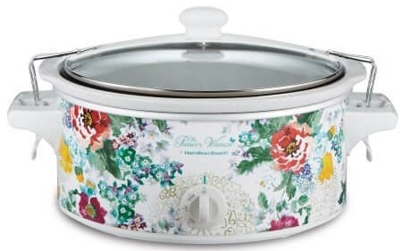 pioneer woman slow cooker reviews
