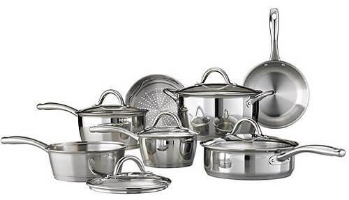 Tramontina-12-Piece-Gourmet-Tri-Ply-Base-Cookware-