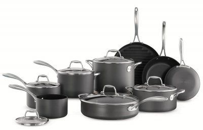 Tramontina-15-Piece-Hard-Anodized-Cookware-Set