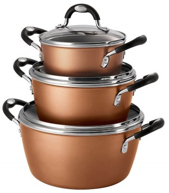 Tramontina-6-Piece-Stackable-Cookware-Set-Copper