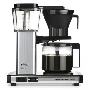 drip coffe maker