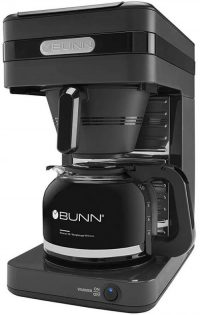 best bunn coffee maker