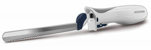 Cuisinart Electric Knife Blades