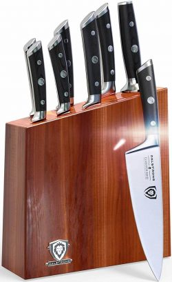 knife sets reviews