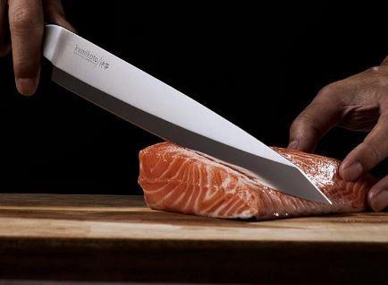 Kamikoto Knives Reviews