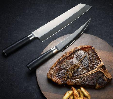 best kamikoto knife