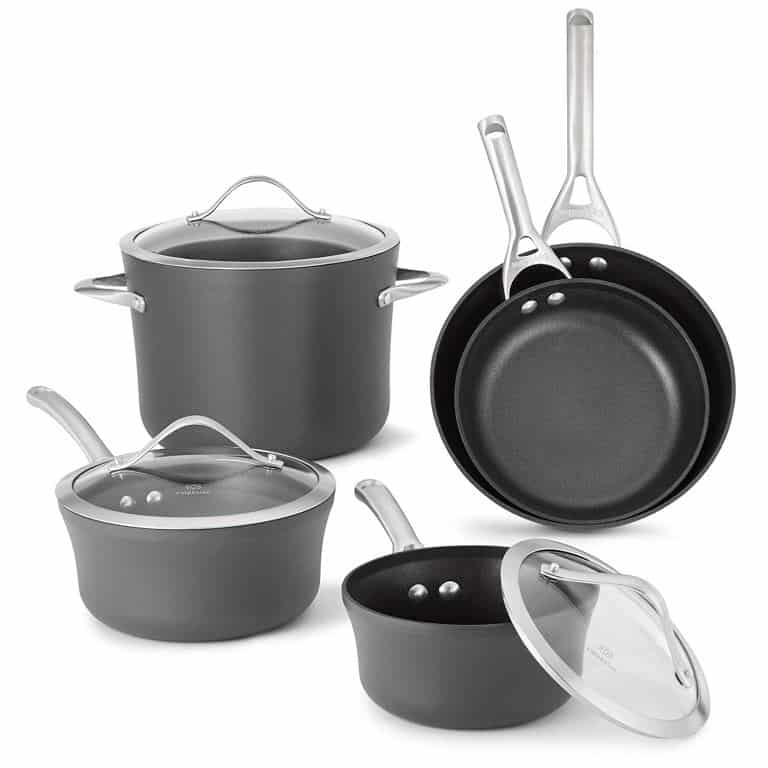 Calphalon Cookware Reviews Picking Only The Best For 2019