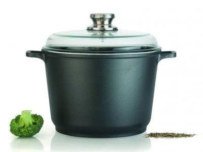 best eurocast cookware casserole