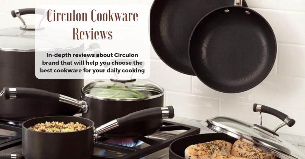 circulon reviews
