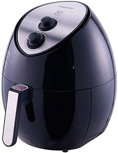 Farberware Air Fryer Review