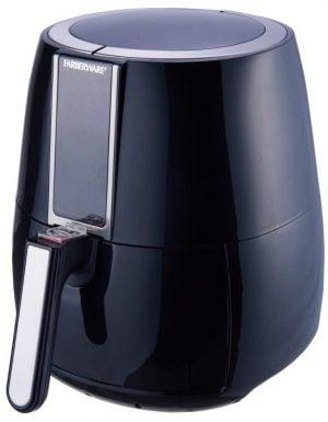 farberware 3.2 quart digital air fryer e1558559611359