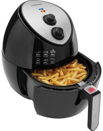 french fries farberware air fryer