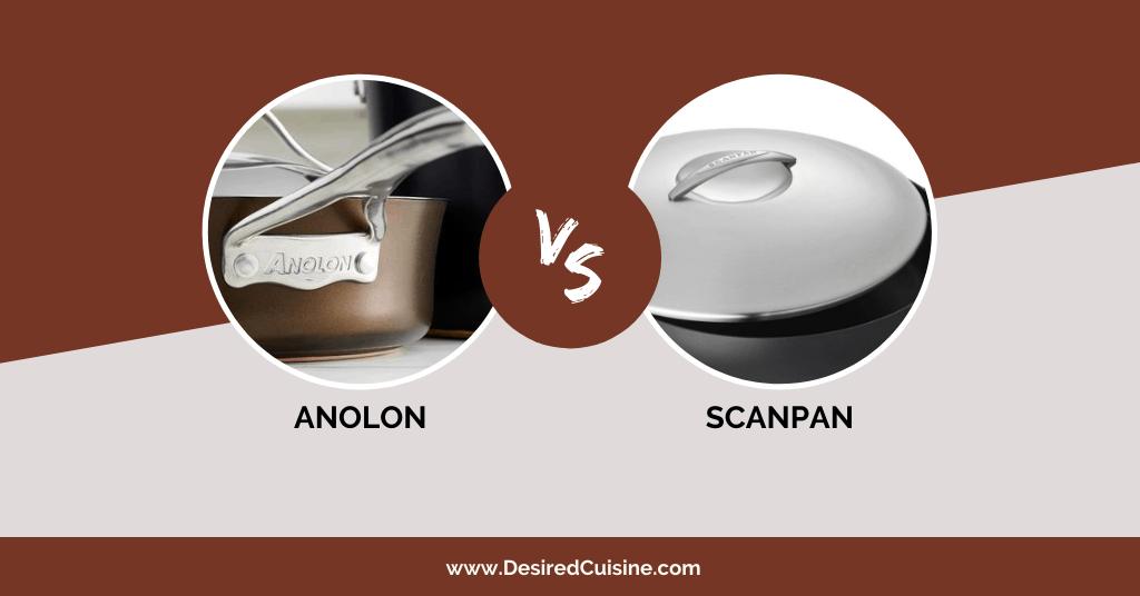 anolon vs scanpan